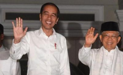 Photo of Dua Tahun Pemerintahan Jokowi-Ma'ruf Dinilai Bidang Energi Belum Menggembirakan
