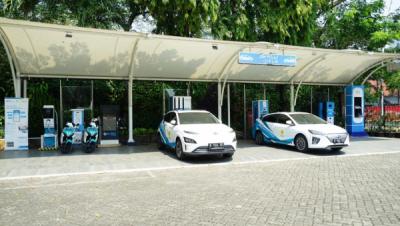 Photo of Dukung Electrifying Lifestyle, PLN Targetkan 15 Juta Pelanggan Unduh PLN Mobile hingga Akhir 2021