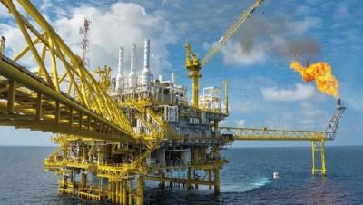 Photo of Dukung Usaha Migas, Pemerintah Beri Stimulus Fiskal