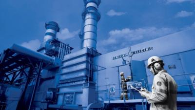Photo of GE : Penggunaan Energi Terbarukan & Tenaga Gas Untuk Mendorong Dekarbonisasi yang Lebih Cepat dan Berdampak