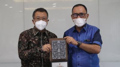 Photo of GeoDipa Segera Jalankan Government Drilling di Bumi Jailolo, Ini Yang Ditunggu Masyarakat