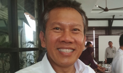 Photo of PLN Jatim Tingkatkan Sinergi dengan Pemkot Surabaya