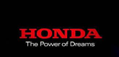 Photo of Honda Gandeng 2 Raksasa Otomotif China Siapkan Kendaraan Listrik Berbasis Baterai