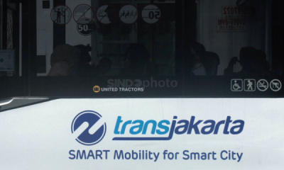 Photo of Jakarta Pilih Bus Listrik Produk Cina atau INKA?
