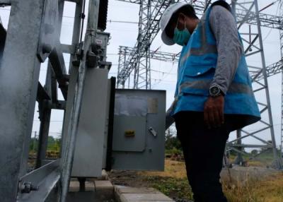 Photo of Kapasitas Produksi Smelter Meningkat, PT HNI Tambah Daya Listrik 90 MVA dari PLN