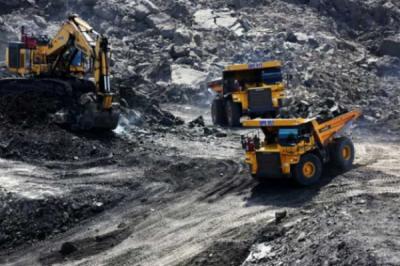 Photo of Kebijakan DMO di Tengah Meroketnya Harga Batu Bara