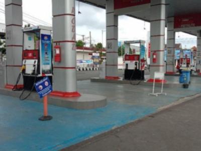 Photo of Kelangkaan BBM, PKS: Pemerintah Harus Tingkatkan Pengawasan