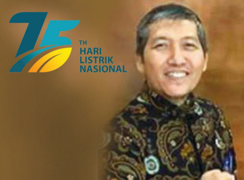 Photo of Ketua YPK PLN: Ayo Bangun Kualitas SDM