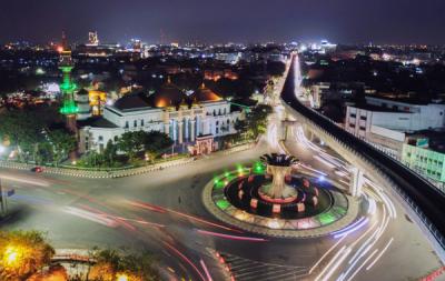 Photo of Konsumsi Listrik PLN Naik Jadi 146 TWh, Sinyal Ekonomi RI Mulai Bangkit