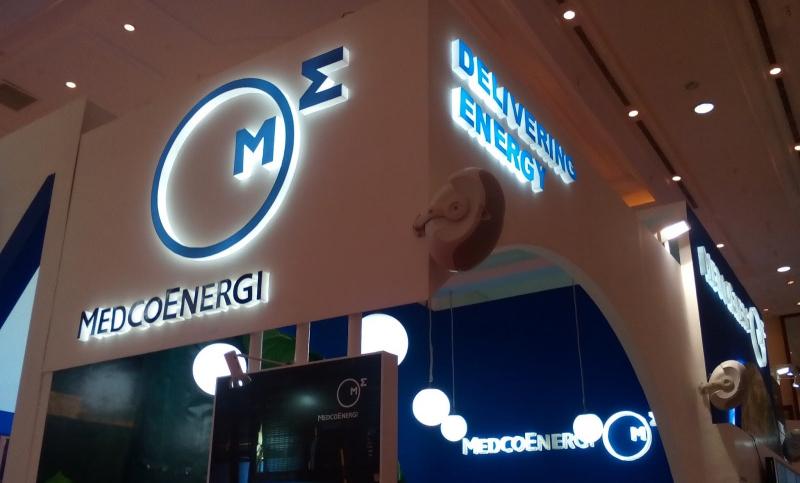 Photo of MedcoEnergi Siapkan Rp828,5 Miliar untuk PLTGU Riau & WKP Ijen