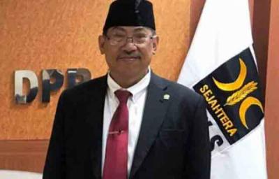 Photo of Mulyanto PKS : Aneh PLN Tidak Nego Ulang Nilat 'TOP' Pembelian Listrik Swasta