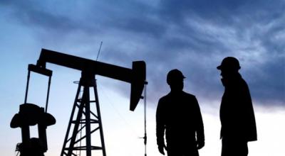 Photo of OPEC+ Potong Produksi Minyak Mentah, Harga ICP Meningkat