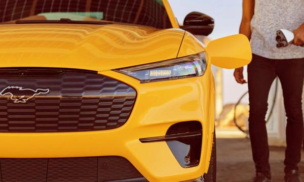 1 di Antara 5 Pemilik Mobil Listrik Kembali ke Kendaraan Biasa