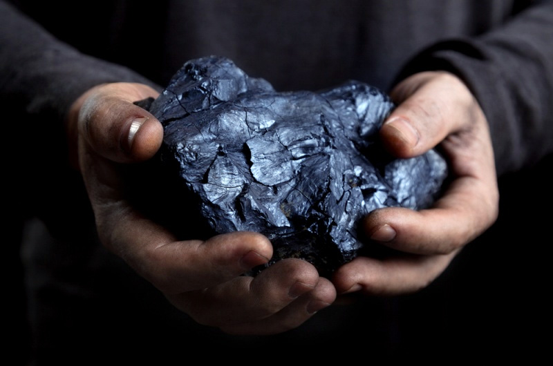 26 Miliar Ton, Ini Cadangan Batu Bara Indonesia