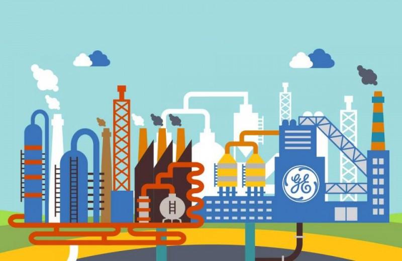 8 Mobile Power Plant PLN, GE Gandeng Perusahaan Hungaria dan Kanada