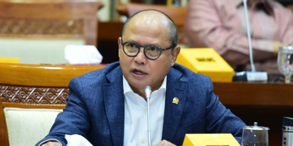 Anggota Komisi VI DPR RI : Pertamina Perlu Restrukturisasi