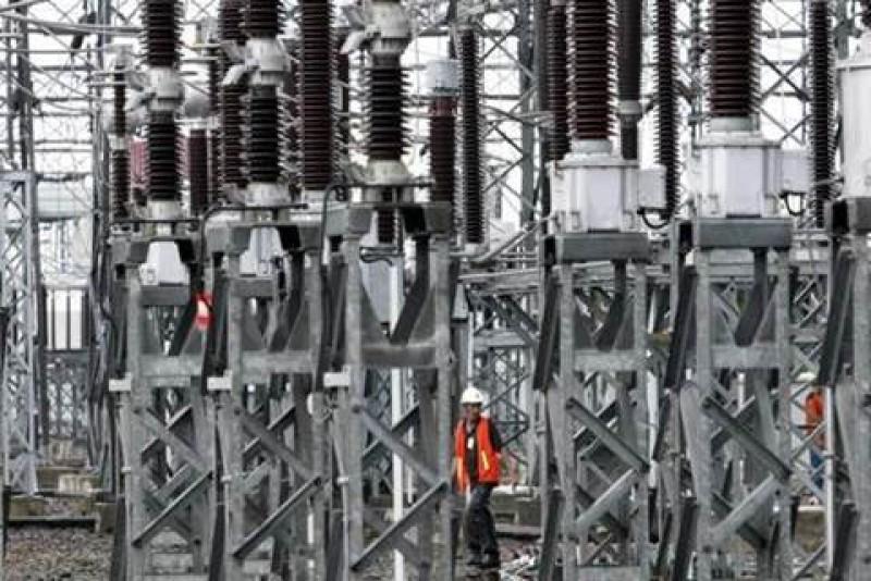 Bangun Jaringan Transmisi Lebih dari 46.000 KM, PLN Gandeng Swatsa