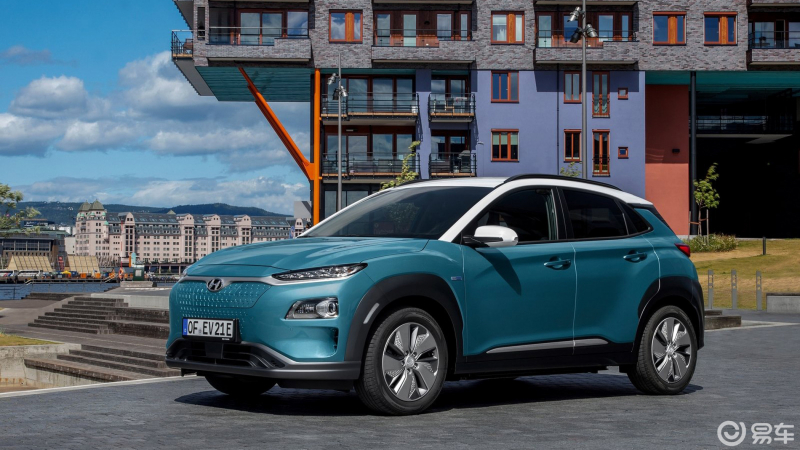 Baterai Rentan Terbakar, Puluhan Ribu Mobil Listrik Hyundai Direcall