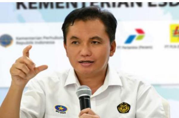 BPH Migas Percepat Penggunaan Konversi BBM Subsidi ke LNG untuk Sektor Transportasi