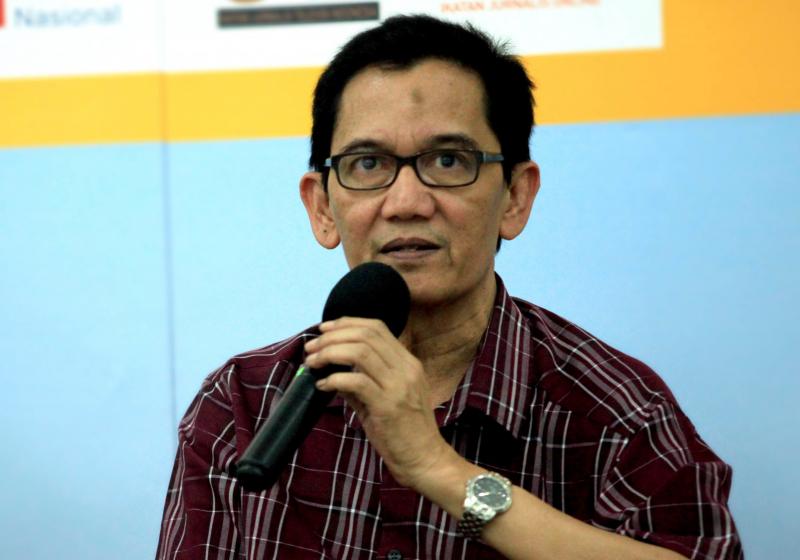 Menyoal Captive Power, Akademisi Ini Dorong Revisi Regulasi IPP