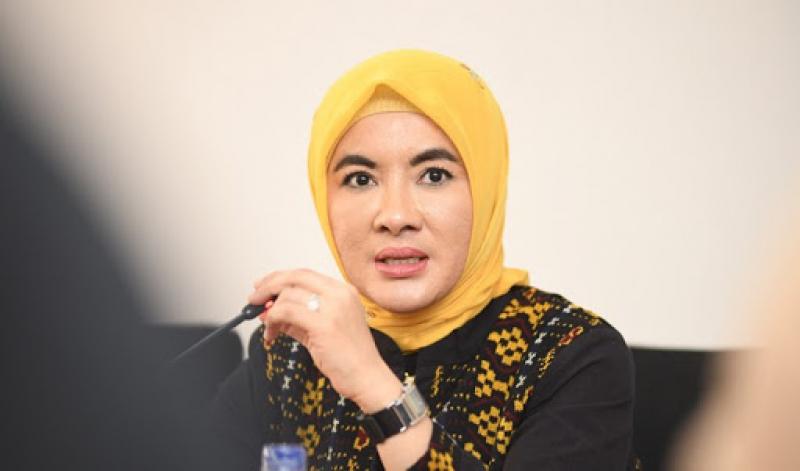 Di Bawah Nicke Widyawati & Ahok, Pertamina Angkat 9 Anak Muda Menjadi Direksi