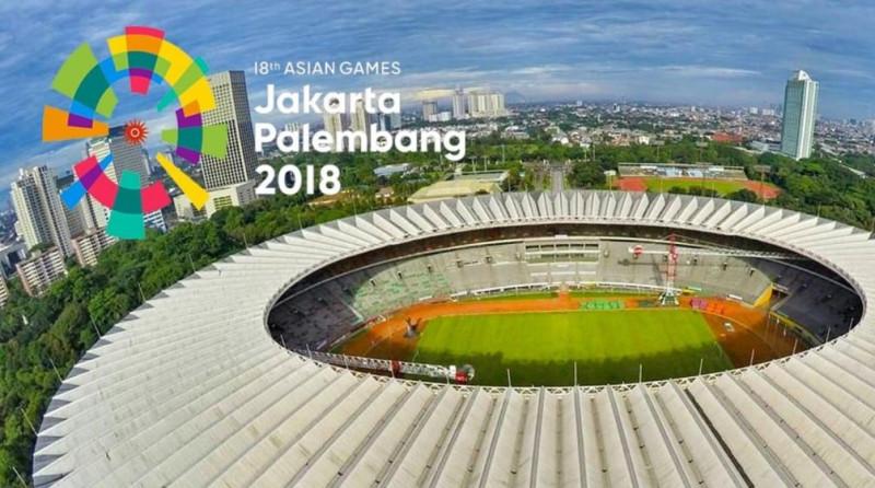 Dukung Asian Games, PLN Sinkronisasi Gas Turbin PLTGU Jawa 2