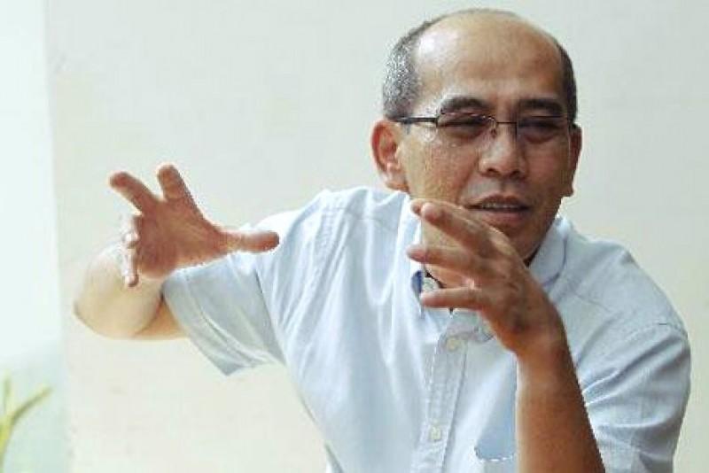 Faisal Basri Tolak Rencana Holding BUMN Migas