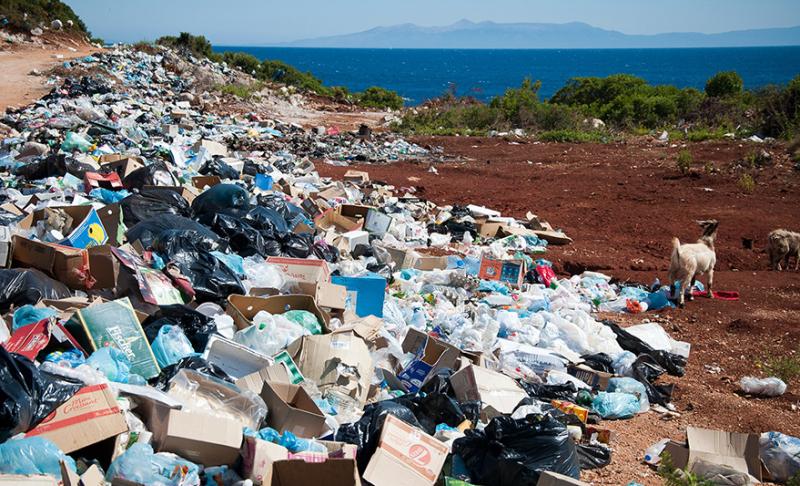 Fokus Kemasan Produk Bebas Plastik di 2021
