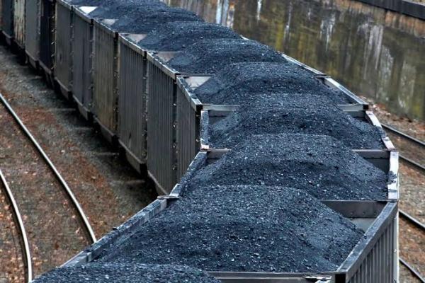 Gasifikasi Batubara Sukses Pangkas Impor LPG 1 Juta Ton per Tahun