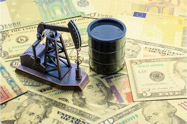 Harga Minyak Dunia Naik, Anggota Komisi VII : Ingat Lagi PPKM, Pemerintah Tak Perlu Naikan BBM