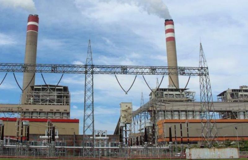 Himalaya Energi Melirik Bisnis Listrik