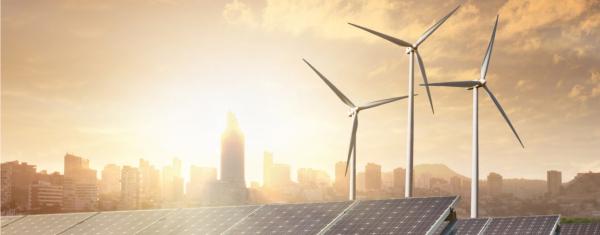 Hitachi ABB Power Grids Luncurkan EconiQ™ Solusi untuk Energi Berkelanjutan