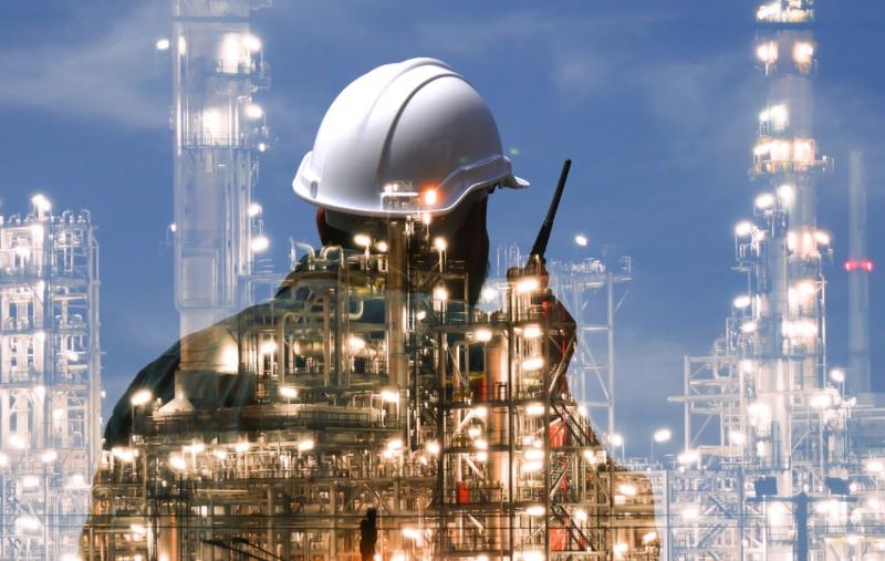 Hitachi dan ABB Luncurkan Tropos Nirkabel Terbaru untuk Komunikasi Industri