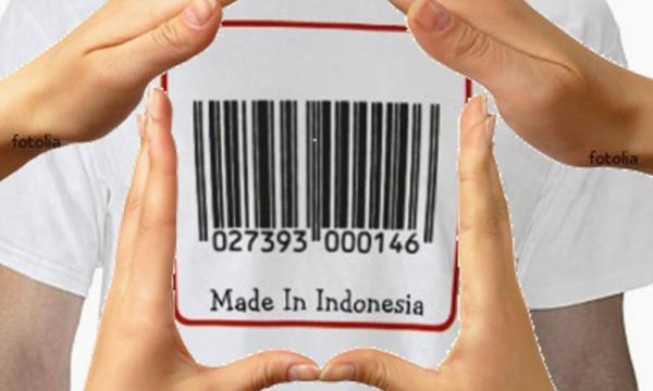 Hulu Migas Lewati Target Penggunaan Produk Dalam Negeri