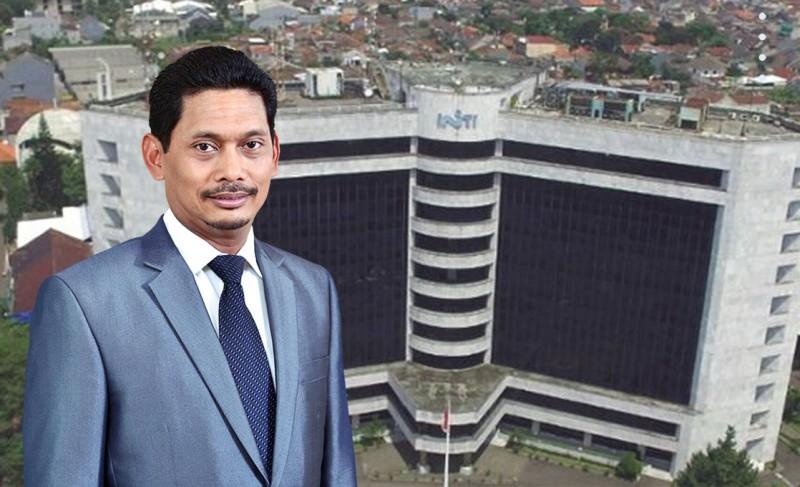 Industri Telekomunikasi Indonesia Raih Penghargaan Satyalancana Wirakarya dari Presiden