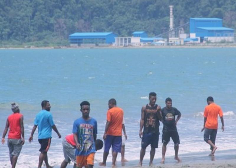 Ini Kendala Pembangunan Infrastruktur Kelistrikan di Papua
