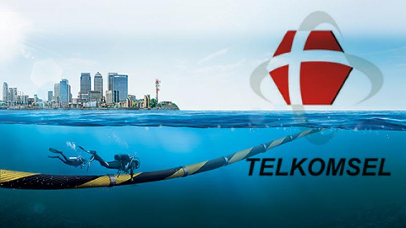 Inilah Susunan Direktur Utama dan Direktur Network Telkomsel