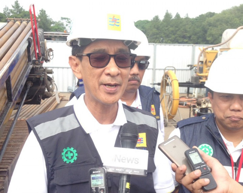 Jelang Asian Games, PLN Disjaya Percepat Eksekusi Infrastruktur Kelistrikan