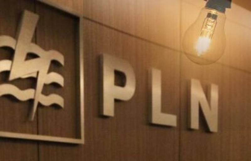 Kabar Gembira, PLN Siapkan Dana Kompensasi 685 M Untuk Konsumen Terdampak