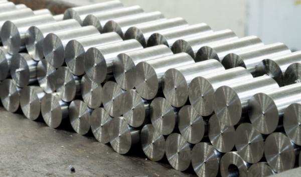 Kebutuhan Baterai Lithium Meningkat, Harga Nikel Semakin Bergairah