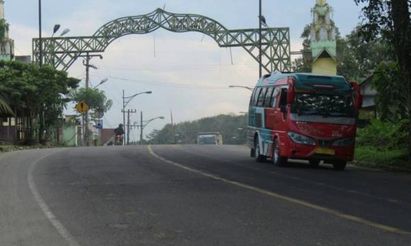 Koalisi Ormas Protes Aceh Utara tak Dilibatkan Kelola Blok B