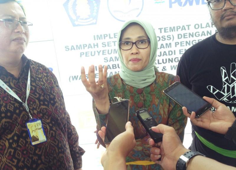 Komitmen Indonesia Power Jadikan Bali sebagai Center of Excellent Renewable Energy