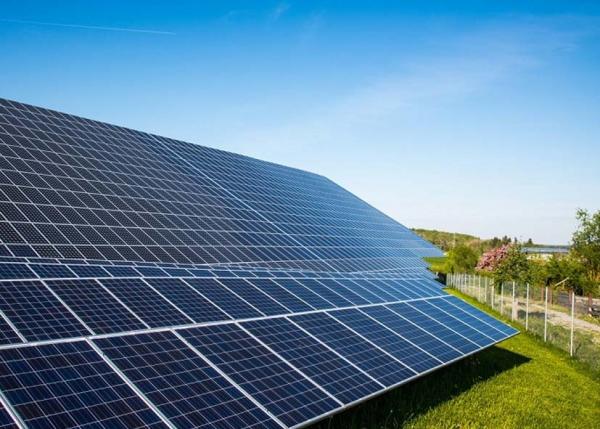 Komitmen Kementerian ESDM Tingkatkan Kerjasama Akses Energi Bersih dan Berkelanjutan