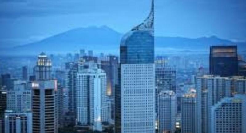Kualitas Udara Jakarta, Bergantung Komitmen Pemda