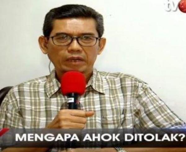 Masalah Kartu Kredit & Laba Pertamina: Menggugat Peran Ahok & Presiden Jokowi !