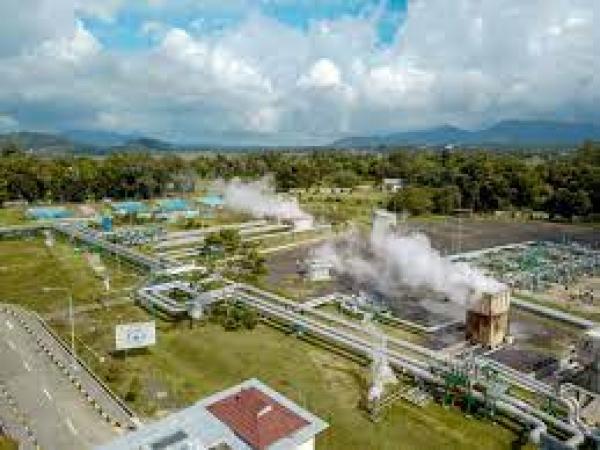 Menakar IPO PT Pertamina Geothermal Energy (Bagian II)