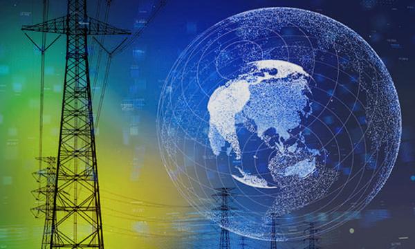 Menggagas Penerapan Teknologi 5G di Pembangkit Listrik
