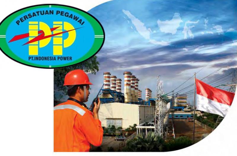 Menginjak Usia Ke-25, Ini Harapan Persatuan Pegawai PT Indonesia Power