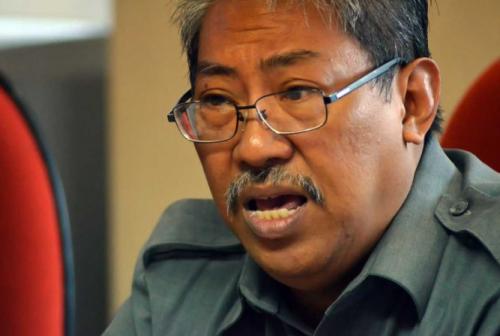 Mulyanto Politisi PKS: Sepanjang Tahun 2020, Pengembangan Riset dan Teknologi Jalan di Tempat