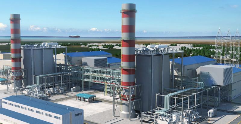 Optimalisasi Listrik PLN: Tak Hanya BUMN, Swasta Diimbau Tak Bangun Captive Power Plant